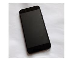 Продам Xiaomi mi A1 4/64